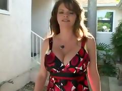 Cheating, Adultery, Big Tits, Cheating, Cuckold, Husband