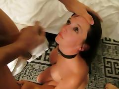 Amateur Cumshot 22 porn tube video