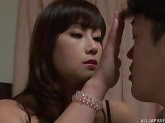 Japanese Old and Young, 18 19 Teens, Asian, Brunette, Japanese, Mature