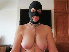 BDSM, Amateur, BDSM