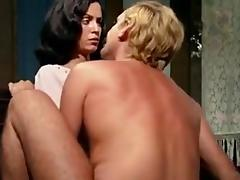 Cuckold, Classic, Cuckold, Softcore, Vintage, 1970
