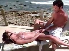 Stephanie Swift 1 tube porn video
