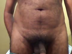 Anal contractions during cum-using meenus 38D braPANTY5 porn tube video