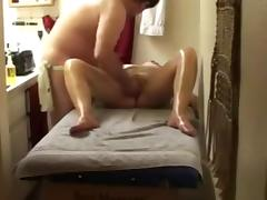 Spanish massage