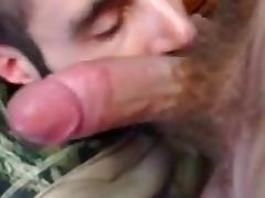 Jizz, Cum, Cum in Mouth, Friend, Best Friend, Jizz