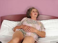 Mom and Boy, 18 19 Teens, BBW, Granny, HD, Mature