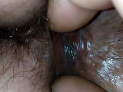 Ass tube porn video