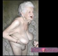 Grandmother, Amateur, BBW, Compilation, Granny, Mature