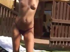 6632 tube porn video