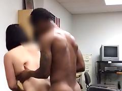 asian and BBC at work porn tube video