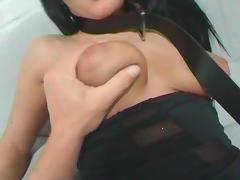 free POV porn tube