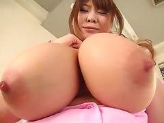 Best of Low Angle Juggs 12 porn tube video