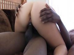 BBC For Sarah porn tube video