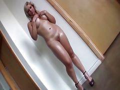 Bimbo, Ass, Big Ass, Big Tits, Bimbo, Blonde