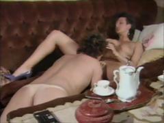 Sharon Mitchell and Joey Silvera tube porn video