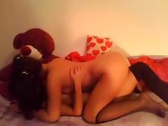 Chaturbate Girls1 lesbian porn tube video