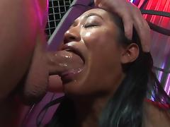 Awesome blowjobs 6 porn tube video