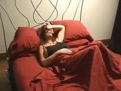 Mom Needs Her Special Medicine porn tube video