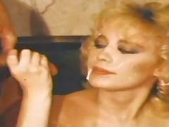 facial cumshots 54 porn tube video
