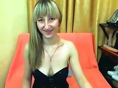 squirt_4u secret episode 07/05/15 on 13:54 from MyFreecams porn tube video
