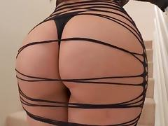 Lexington Steele Valentina Nappi tube porn video