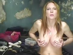 Boobs, Amateur, Big Tits, Boobs, Homemade, Huge
