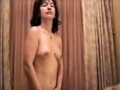 amatore tube porn video