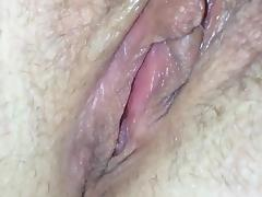 peek at Ex hairy pussy porn tube video