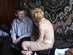 russe amateur tube porn video