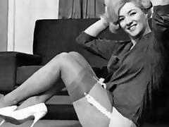 Under Her Skirt porn tube video