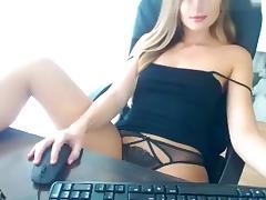 svetlana24 non-professional record 07/15/15 on 09:02 from MyFreecams porn tube video