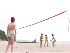 Sex Japanese Girls porn tube video