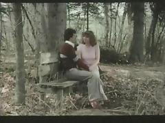 Oberprima Reifprufung (1982) with Christina Neona porn tube video