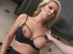 Milf with her boy toy 14 porn tube video
