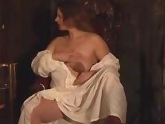 BDSM, BDSM, Big Tits, Vintage