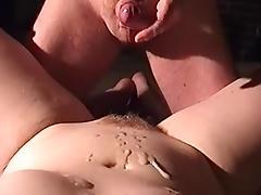 Danish wife 2