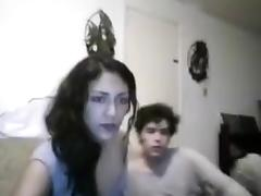 hornyvictorianddean private video on 06/08/15 07:49 from Chaturbate