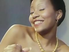 Jeunes Filles A Vendre porn tube video