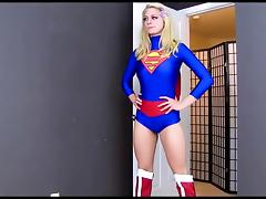 Pocket Full of Kryptonite porn tube video