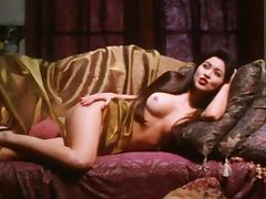 Siren's Kiss (1995) tube porn video