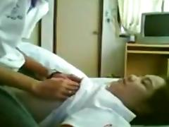My Virgin Chinese Girl porn tube video