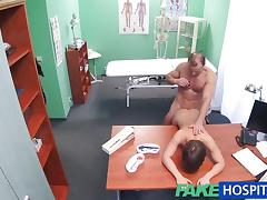 Best Doctors porn tube videos