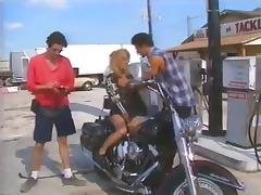 Tatjana Miami Shoot tube porn video