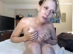 realcanada amateur record on 07/13/15 21:53 from Chaturbate porn tube video