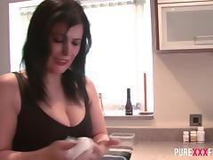 PURE XXX FILMS Spanish Mature Cuckold porn tube video