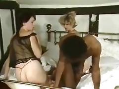 Vintage-ver 1.0 porn tube video