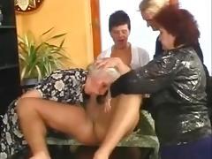 Anal, Anal, Granny, Mature, Old, Grandma