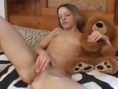 Tabitha Blue Porr Filmer - Tabitha Blue Sex