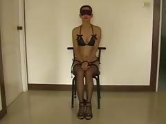 BDSM, BDSM, Hardcore, Voyeur, Portuguese, French Fetish