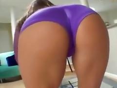 Cheyenne anal fuck tube porn video